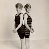 Daisy and Violet Hilton.