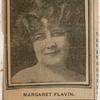 Margaret Flavin