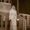 Gertrude Lawrence in the stage production Lady in the Dark