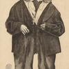 The Siamese Twins---Eng and Chang