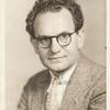 Philip Loeb.