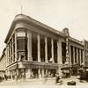Theatres -- U.S. -- N.Y. -- Strand (B'Way & 47th St.)