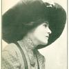Portrait of Madge Tyrone