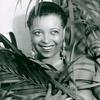 Ethel Waters.