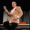 Jack Cassidy in Fade Out - Fade In