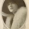 Mrs. Donald Brian in White Magic. August 1914.