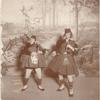 Webeer and Fields: [Joseph M. Weber and Lewis M. Fields]