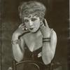 Publicity photo of Mae West as Diamond Lil