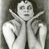 Marie Dressler in 1921