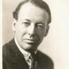Maurice Browne