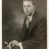 John Van Druten.