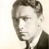 Guido Nadzo