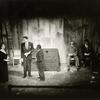 Scene from the stage production Cry the Beloved Country.