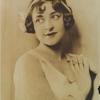 Lucille Lortel.