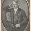 L. J. M. Daguerre.