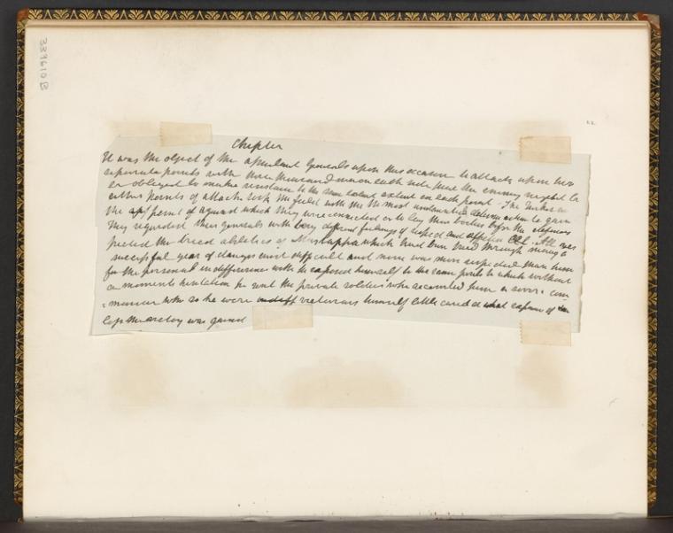 in 1796
