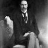 John Jacob Astor IV (1864-1912)
