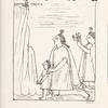 Idolos y uacas de los Condesuyos
