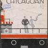 The Chicagoan. [September, 1926?]
