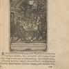 Jews murdering the Host. 1399]