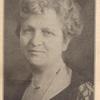 Miss Chittenden