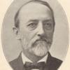Frederick Devoe.