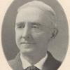 Samuel D. Davis.