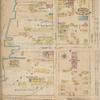 Oshkosh, Wisconsin ... : corrected November, 1885 ...