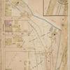Oshkosh, Wisconsin ... : corrected November, 1885 ...