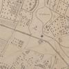 A plan of the city and environs of New York : as they were in the years 1742-1743 and 1744