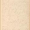 Letter from Nathan Dane to Samuel Adams, August 28, 1788