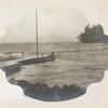 Belnoir Island, vignette, 1906
