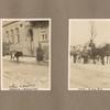 Sofia, January 16, 1924.