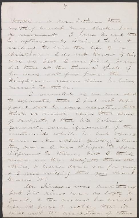 in 1843