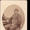 Thomas Greene Bethune [Blind Tom]