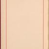Testimony and signature: Sergei Ivanovich Taneev, 1856-1915
