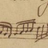 FMB an Schleinitz, 20. Oktober 1838.