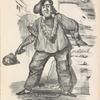 La caricature, journal fondé et dirigé par C. Philipon
