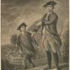 Philip Sherard and William Tiffin