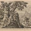 Abraham iussu Domini filium Immolaturus prohibetur ab angelo. Amat Deus obedientiam magis quam Victimam.