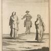 Natives of Lima