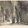 Premiere Synagogue A Tolede