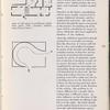 Fundamentals of Exhibition Design
