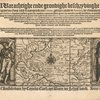UUarachtighe ende grondighe beschryvinghe van het groot en gout-rijck coningrijck van Guiana... [Title page]