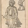 Les voyages et observations dv sievr de La Bovllaye-Le-Govz gentil-homme angevin,