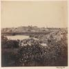 Central park in 1862. [Collection of photographs in portfolio, without text] Published by special permission of the commission.