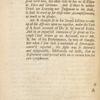 A dissertation upon the Epistles of Phalaris [Preface]