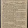 Saturday, July 6, 1776