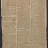 July 10, 1776