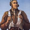 Keep us flying! Buy War Bonds